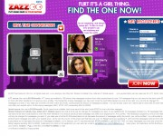 landing_page_a_step_1