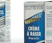 cutevis