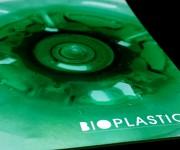 bioplastic1
