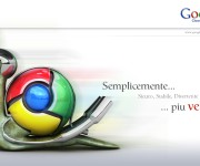 google3