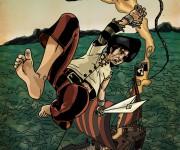 pirate_pop_up_ch