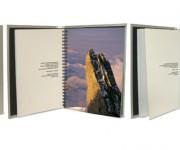 Burgo Distribuzione > Brochure Stile Italiano