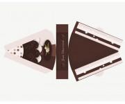 torta d'auguri