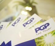 pgp-led-power-rivista-3-maniac-studio