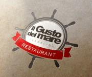 il-gusto-del-mare-logo-maniac-studio
