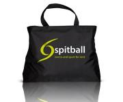 Spitball