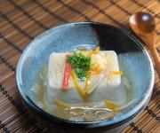 tofu-japan-food-sushi-photographer-fabio-napoli