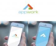 appwork logo 3