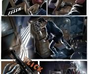 pagina-2-DYLANcolorect
