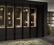 e-architettura parfumery 20