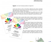 NEW_TARALLO_GROUP_business_carta_intestata