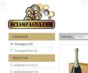 Logo per nuovo champagne 01 (2)