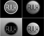 logo rolex 03