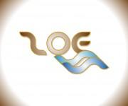 Logo nuova barca 01