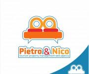 logo Tourism Property Management Web Agency 01