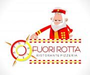 Logo ristorante pizzeria per famiglie 01 (2)