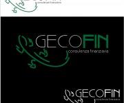 Logo Società di Consulenza Finanziaria 04