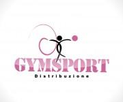 Logo Negozio On Line per la Ginnastica Ritmica e la Danza 01 (5)