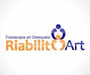 logo per studio di fisioterapia ed osteopatia 02 (4)
