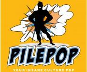 logo pilepop 04