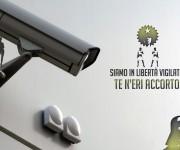 Libertà Vigilata!
