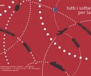 epc-mobilita-catalogo-200x200-03_pagina_01