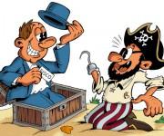 pirata-fisco