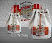 Branding_Cloth_Bag_GYM