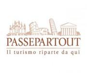 logo-passepartout