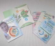 brochureeffiaclim_1