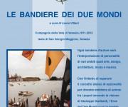 Locandina Compagnia della Vela Venezia