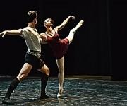 maurizio zagari_foto danza-2