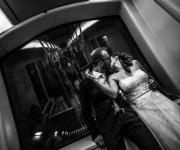 Matrimonio Brescia- 6 Giugno 2015 (114)