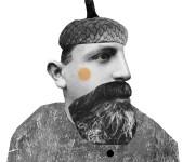 Monsieur Elzéard Bouffier