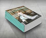 Magazine per Mia Sposa Fiera