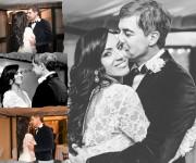 Innamorati ACHILLE E PATRIZIA (32)