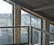 loft soppalco
