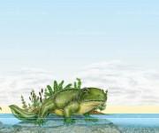 dinosauri7