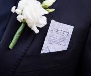 Matrimonio stocazzo