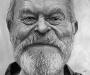 Terry Gilliam_01_rez