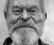 Terry Gilliam_01_rez