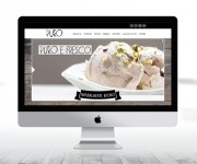 Homepage PURO