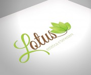 lotus-logo-maniac-studio