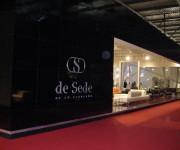 I Saloni 2007 - De Sede