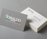 toraldo-business-card