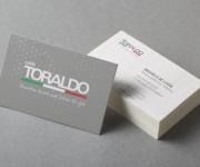 toraldo-business-card