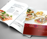 focaccia-gourmet-menu
