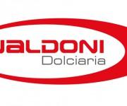 naldoni-logo