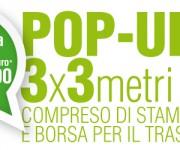 promozione pop