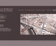 lo stelo website